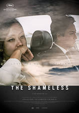 Movie The Shameless