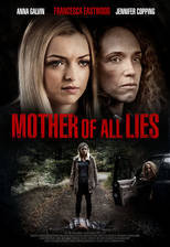 Movie Mother of All Lies