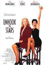 Movie Unhook the Stars