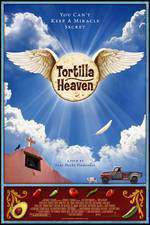 Movie Tortilla Heaven