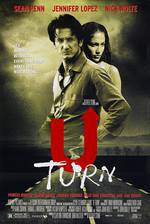 Movie U Turn