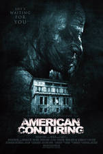 Movie American Conjuring
