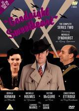 Movie Goodnight Sweetheart