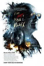 Movie I Am Not a Serial Killer