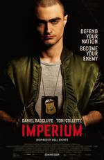 Movie Imperium