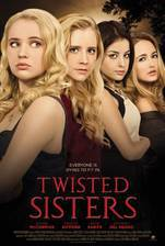 Movie Twisted Sisters (Dark Pledge)