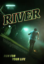 Movie River