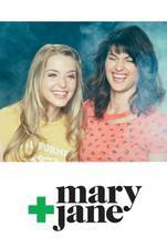 Movie Mary + Jane