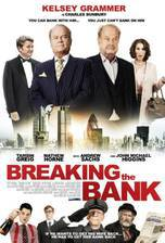 Movie Breaking the Bank