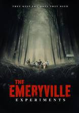 Movie The Emeryville Experiments