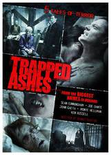 Movie Trapped Ashes