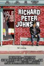 Movie Richard Peter Johnson