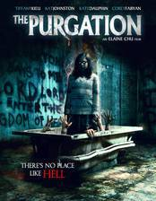 Movie The Purgation