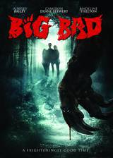 Movie Big Bad