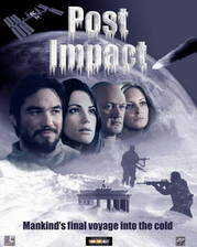 Movie Post Impact