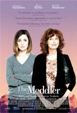 Movie The Meddler
