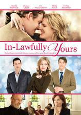 Movie In-Lawfully Yours