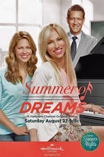 Movie Summer of Dreams