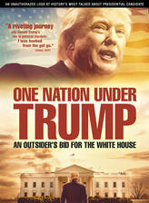 Movie One Nation Under Trump