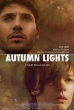 Movie Autumn Lights