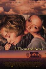 Movie A Thousand Acres