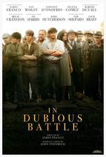 Movie In Dubious Battle
