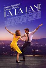 Movie La La Land