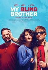 Movie My Blind Brother