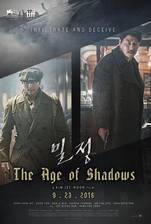 Movie The Age of Shadows