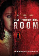 Movie The Disappointments Room