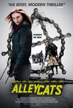 Movie Alleycats