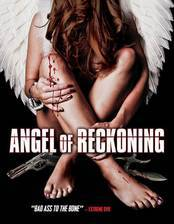 Movie Angel of Reckoning