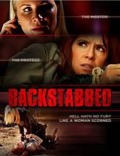 Movie Backstabbed
