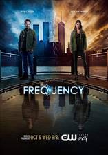 Movie Frequency
