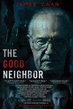 Movie The Good Neighbor