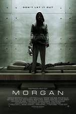 Movie Morgan