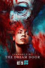 Movie Channel Zero