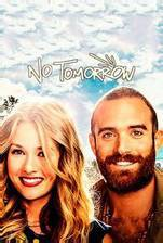 Movie No Tomorrow