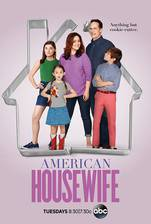 Movie American Housewife