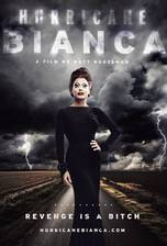 Movie Hurricane Bianca