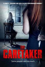 Movie The Caretaker