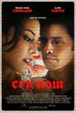 Movie Cry Now