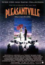 Movie Pleasantville