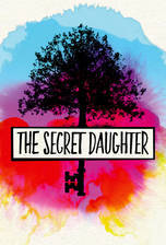Movie The Secret Daughter