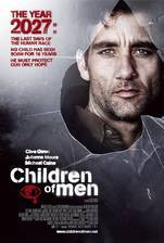 Movie Children of Men