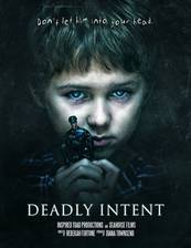 Movie Deadly Intent