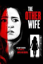 Movie The Other Wife