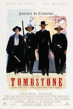 Movie Tombstone