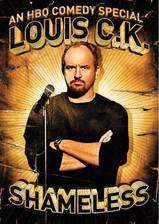 Movie Louis C.K.: Shameless