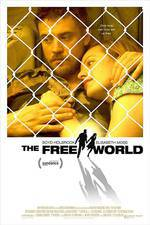 Movie The Free World